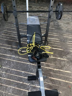 exercise weights for Sale in Albuquerque, NM