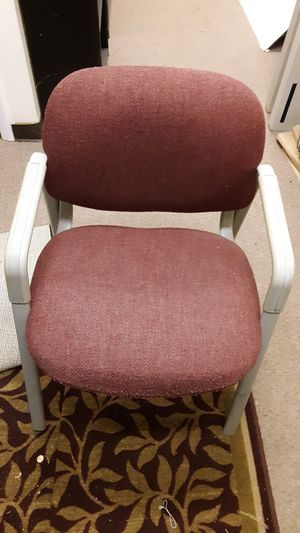 Office chairs for Sale in Grand Junction, MI