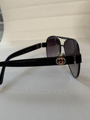 Sunglasses for Sale in Weehawken, NJ