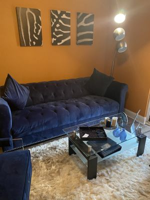 Couch for Sale in Atlanta, GA