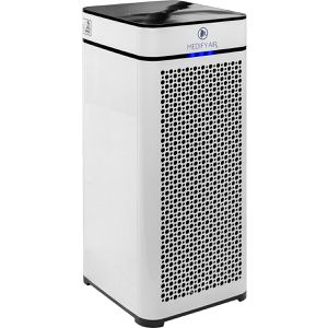 Brand new air purifier for Sale in Los Angeles, CA