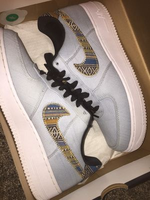 A1s lv8 07's size 9 for Sale in Helena, GA
