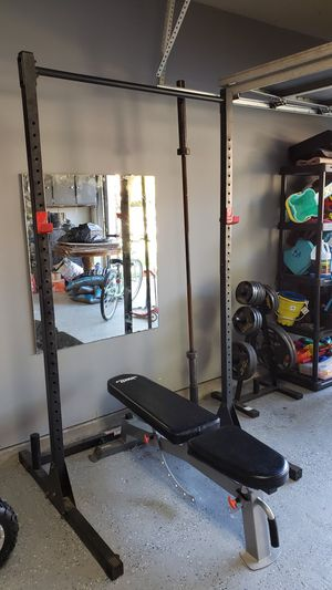 Weight set for Sale in Humble, TX