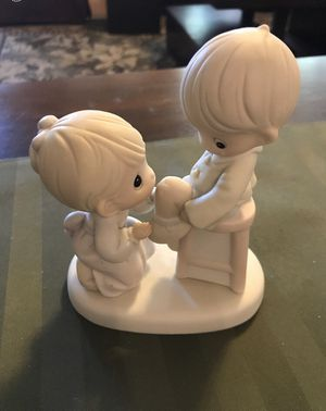 Precious Moments Figurine for Sale in Las Vegas, NV