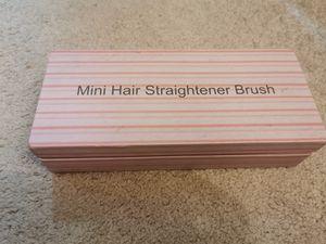 Buture Hair Straightening Brush 3.0 for Sale in Houston, TX