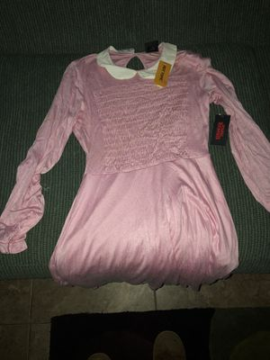 Eleven Halloween costume for Sale in Round Rock, TX