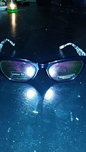 BCBGMAXAZRIA polarized petite fit sunglasses for Sale in Pittsburgh, PA