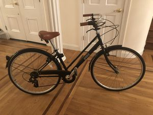Cruiser bike for Sale in Queens, NY
