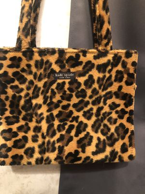Kate spade** for Sale in Midland, TX