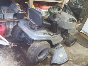 Lawn Mower / Cortadora de Césped ( free only if pick up) for Sale in Miami, FL