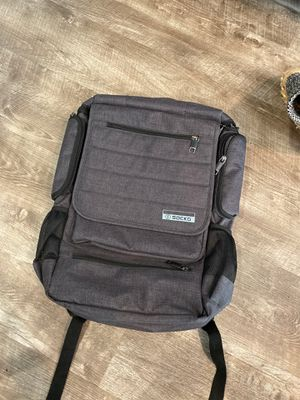 Socko Laptop Backpack (Like New) Never Used for Sale in Fresno, CA