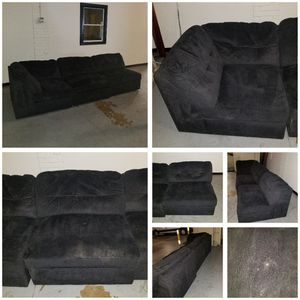 Sectional Sofa for Sale in Washington, DC