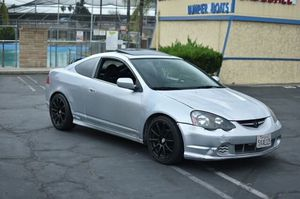 """RIMS 18"""" for Sale in Chino Hills, CA"""