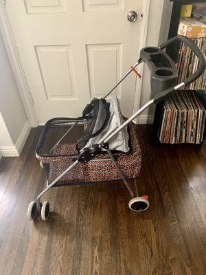 Dog Stroller for Sale in Hollywood, CA