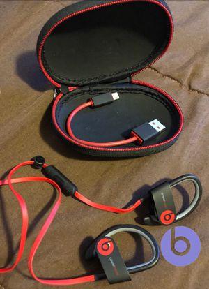 Power Beats 2 for Sale in San Antonio, TX