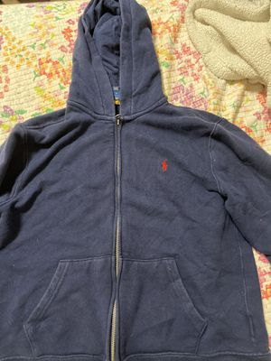 Polo sweater for Sale in San Leandro, CA