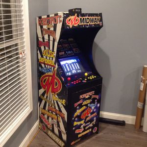 video arcade game (Midway) for Sale in Atlanta, GA