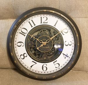 Antique Style Clock for Sale in Lawrenceville, GA