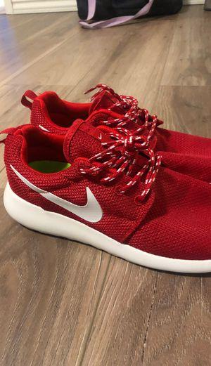 Nike size 9 men's for Sale in Denver, CO