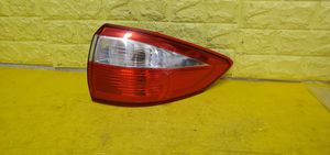 2013 - 2016 FORD C-MAX RIGHT TAILAMP TAIL LAMP PASSENGER SIDE GENUINE USED OEM NICE. B44 for Sale in Lynwood, CA