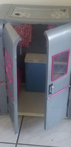 Our Generation Doll Camper for Sale in Miami,  FL