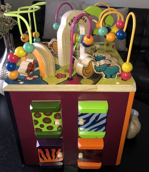 Baby toys for Sale in Miami, FL