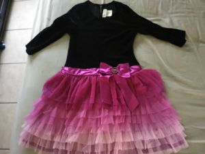 Dress size 8 for Sale in Perris, CA