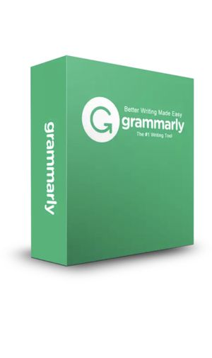 Grammarly Premium Account Lifetime for Sale in Beverly Hills, CA