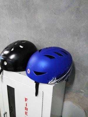 Razor boys helmets for Sale in US