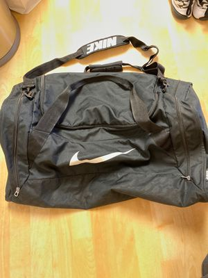 Nike Duffle Bag for Sale in Pacifica, CA