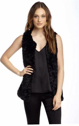 Fashion vest for Sale in Gaithersburg, MD