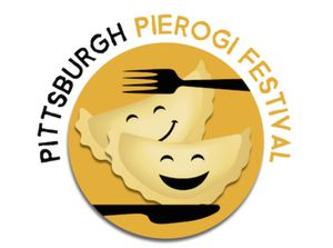 Pittsburgh Pierogi Fest tickets for Sale in Washington, PA
