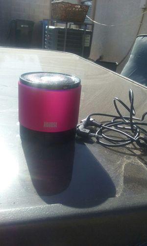 August Bluetooth speaker for Sale in Phoenix, AZ
