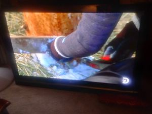 """Quick sale 50"""" LG flat screen TV for Sale in Oceanside, CA"""