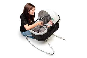 Orbit Bassinet, swing and stroller for Sale in Beverly Hills, CA