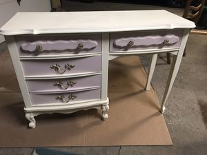 Desk for Sale in Waupun, WI