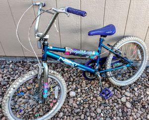 Lot of 3 girls bikes for Sale in Denver, CO