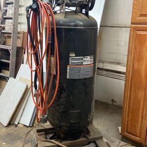 Compressor for Sale in Hialeah, FL