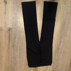 Express Stretchy Black Pants for Sale in Reno, NV