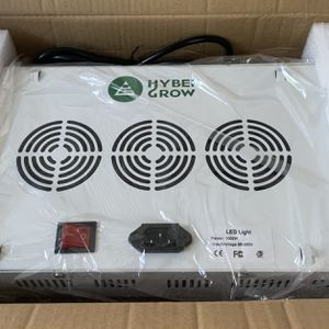 LED Grow Light for Sale in Arvin, CA