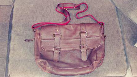 Ted Baker Men's Messenger Bag for Sale in Adelphi,  MD