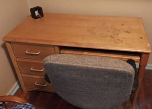 Computer Desk for Sale in Charlotte, NC