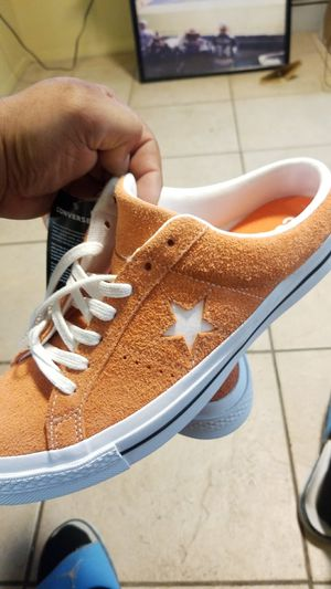 Converse mule slip womens for Sale in Austin, TX