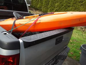 Boat for Sale in Gig Harbor, WA