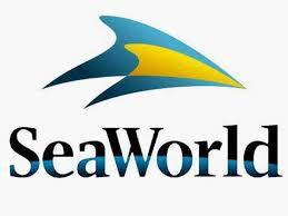 Sea world Orlando tickets for Sale in Orlando, FL
