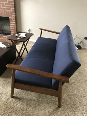 Very nice sofa for Sale in Wichita, KS