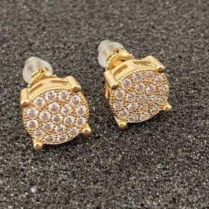 Earrings for MEN / Women for Sale in Los Angeles, CA