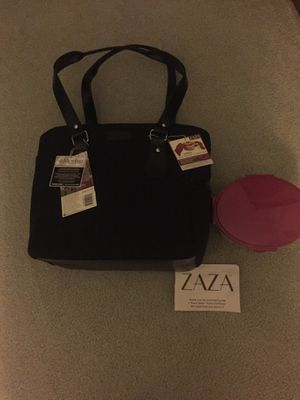 Zara storage bag for Sale in Columbia, MD