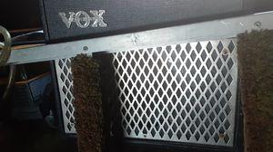 VOX VINTAGE AMP for Sale in Los Angeles, CA