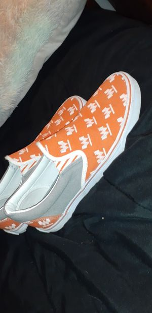 Whataburger vans for Sale in Wichita Falls, TX